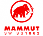 Mammut We Care: Sustainable Highlight Products