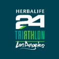 Herbalife Nutrition, Host of the Inaugural 2019 Herbalife24 Triathlon  Los Angeles, Congratulates Winners Sarah Haskins and Robbie Webster