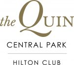 Quin Central Park by Hilton Club presents U.S. Open tennis experience Aug. 26 to Sept. 8