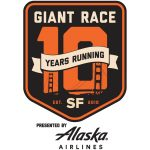 The San Francisco Giant Race Presented By Alaska Airlines Celebrates 10 Years Running With a Marathon Inside Oracle Park