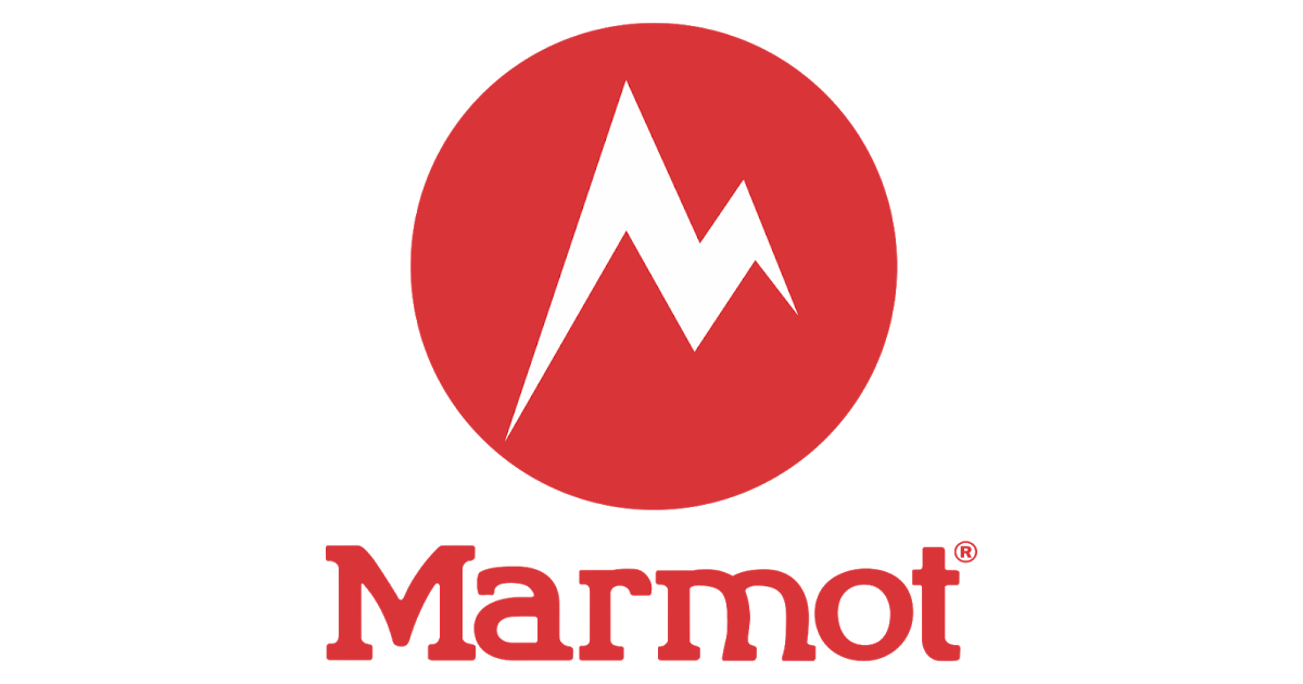 Marmot furthers commitment to inclusivity
