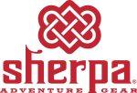 Sherpa Adventure Gear Unveils Spring 2020 Line