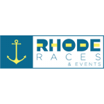 Rhode Races & Events announces partnership with Rugged Races for the Providence Marathon