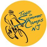 Second Annual Tour de Summer Camps NJ