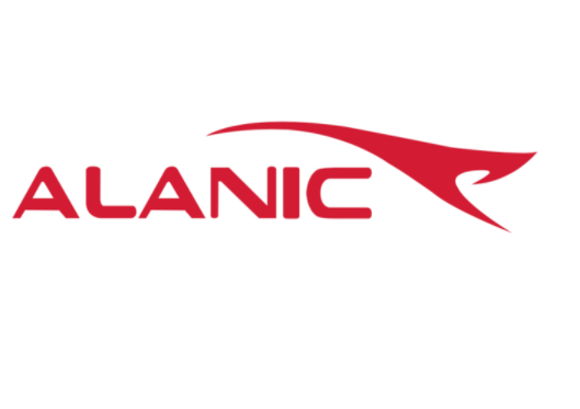 Alanic Activewear Partners with Allstate Hot Chocolate 15k/5k for Second Year