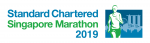 Standard Chartered Singapore Marathon Launches Improved Route Aimed At Improving Athlete Experience