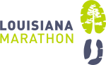 The Louisiana Marathon is proud to announce Ochsner as Title Sponsor for the 5K & Quarter Marathon
