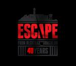 Registration Opens For 2020 Escape From Alcatraz™ Triathlon On September 10
