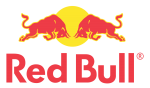 Red​ ​Bull​ ​Bay​ ​Climb​ Levels Up Competition