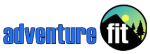 """Adventure Fit Events Seeking Sponsors For Its Highly Popular and Sold Out """"Active, Outdoor Entertainment"""" Events"""