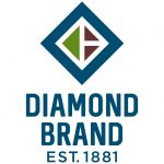 Diamond Brand Gear Goes Off Road at Overland Expo East