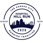 Hospital Hill Run Launches Local and National 2020 Ambassador Program