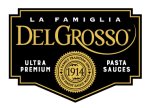La Famiglia DelGrosso to Sponsor Multirace Events