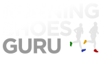 Infographic: Running Shoes on the Podiums of World Marathon Majors in 2019