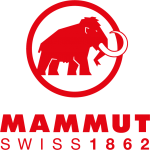 Mammut Joins Forces With Jackson Hole Mountain Resort