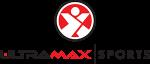 Ultramax Sports