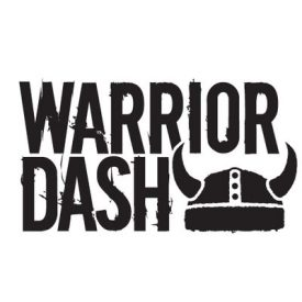 Warrior Dash Marketing Director